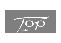 Top Light Lampen & Leuchten